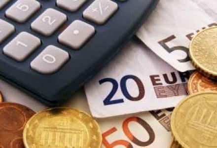 Ce este mai avantajos pentru o companie: Prime sau pensii facultative pentru salariati?