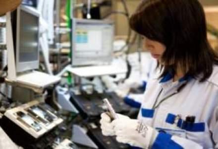 Fabrica Nokia, VANDUTA: Producatorul de electrocasnice De' Longhi cumpara unitatea de la Jucu