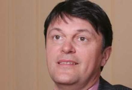 Aldescu, CEO DPD : Zilnic, ma informez in proportie de 75% din surse online. Citesc Wall-Street.ro constant