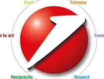 UniCredit: O scadere de 30% a...