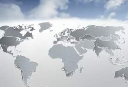 Miliardarii prezenti la Davos deplang inechitatile economice