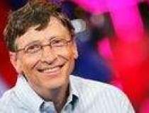 Bill Gates se retrage din...