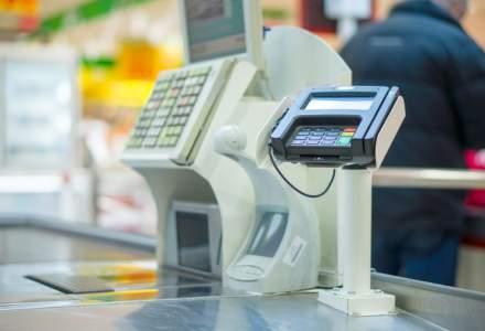 Stickerul BT Pay, al treilea accesoriu contactless lansat de catre Banca Translivania
