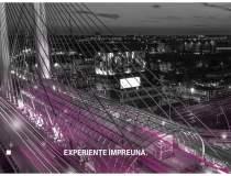 (P) Telekom Romania obtine...
