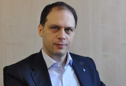Povestea antreprenorului care aduce in Romania peste proaspat din toate marile lumii
