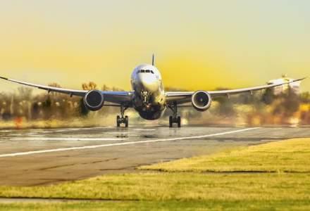 Cele mai bune companii aeriene cu care sa zbori in 2018