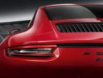Porsche va investi 3 MLD....