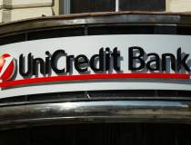 UniCredit Bank primeste...
