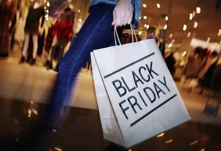 Sfaturi pentru Black Friday 2017: Ghidul pentru clienti