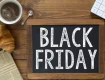 Black Friday 2017: Ce produse...