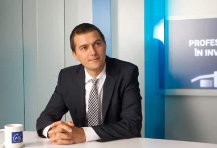 Administrator de fonduri: Lucrurile nu stau atat de rau in Romania