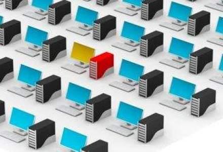 AXA isi externalizeaza infrastructura IT catre IBM