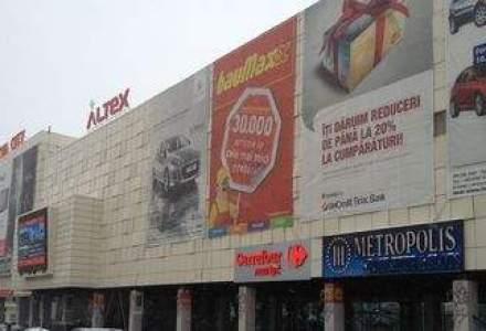 Carrefour ajunge la Iasi cu reteaua de supermarketuri