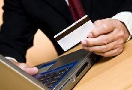 Clauzele abuzive in contractele incheiate online