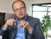Sucu, Mobexpert: In 2012 vom...