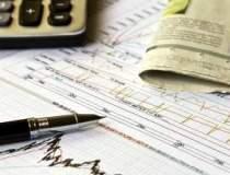 Romania negociaza cu Banca...