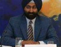 Malvinder Singh:...
