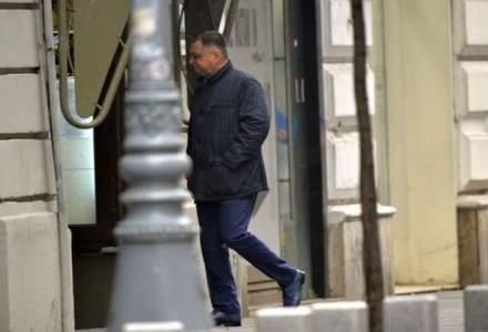 Gabriela Firea a angajat la Clubul Primariei un fost general MAI cu pensie de 15.000 lei