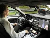 Euro NCAP pregateste...