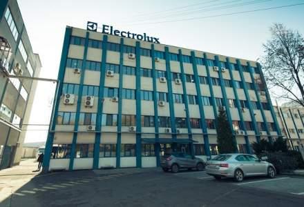 Fabrica Electrolux de la Satu Mare: 111 ani de istorie, o premiera mondiala si un viitor robotizat