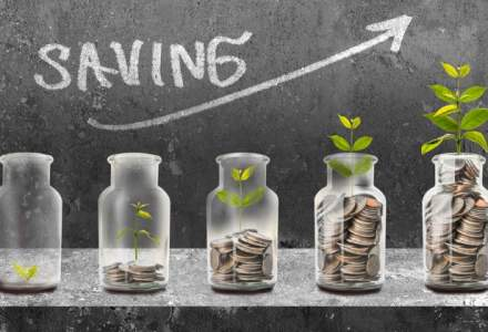 De ce este important sa investesti pe termen lung: ce trebuie sa stii despre randamentele compuse