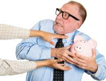 Pensii private obligatorii:...