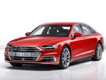 Audi va lansa, in 2018, cate...