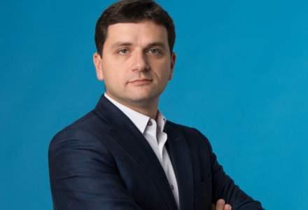 Lapusan, Zitec, despre Revolutia Fiscala: Guvernul nu mai lasa vaca sa dea lapte, o taie
