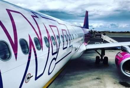 Escrocherie cu bilete gratuite de la Wizz Air si Blue Air: Cum au ramas romanii fara bani pe card