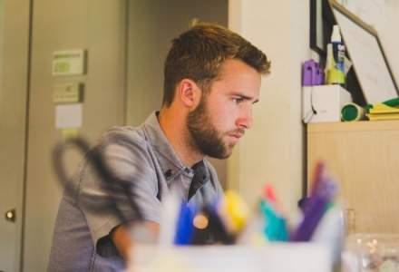 Viitorul muncii: Rolul managerilor, intre inutilitate si reinventare