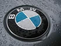 BMW pregateste lansarea unui...