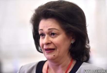 Sefa ICCJ, despre legile justitiei: Au fost mintiti oficialii de la Bruxelles? Suntem mintiti noi?