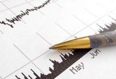 Cel mai mare risc pentru zona euro este BALCANIZAREA! Ce parere aveti?