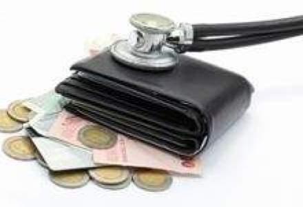 Sulfina Barbu: Este posibila o indexare a pensiilor si salariilor cu 5% din S2