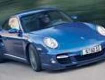 Porsche 911 Turbo a fost...