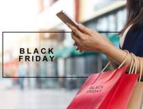 Black Friday 2017 la eMAG,...