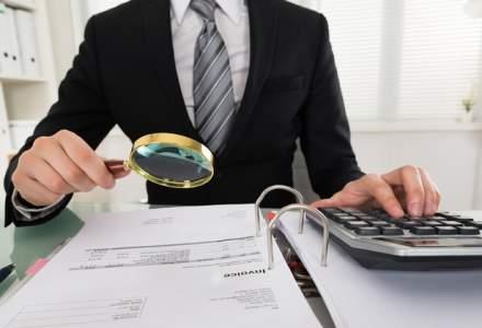 ANAF a publicat lista cu cei mai mari 500 de restantieri la plata asigurarilor sociale! Din primii 10, 9 sunt companii de stat!