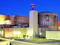 Nuclearelectrica si-a dublat...
