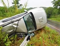 Euro NCAP a testat 8 modele...
