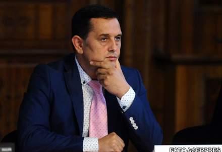 Consilierul lui Mihai Tudose ii sugereaza lui Liviu Dragnea sa isi dea demisia
