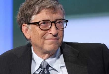 Cum crede Bill Gates ca s-ar putea gasi solutii pentru vindecarea bolii Alzheimer