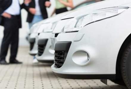 Masini noi, la vanzare de Black Friday pe Autovit.ro, cu reduceri de 40%