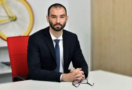 IoT in office: Prima cladire de birouri din Romania construita cu tehnologii smart: receptie virtuala sau parcare inteligenta