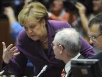 Tratatul bugetar european a...