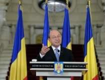 Basescu, delegatiei FMI, BM,...