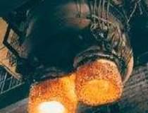 Mittal si Arcelor s-au...