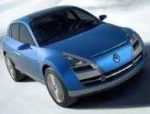 Renault trece la moda SUV