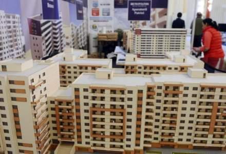 Ce proiecte rezidentiale din Capitala vor fi lansate la Salonul Imobiliar Bucuresti