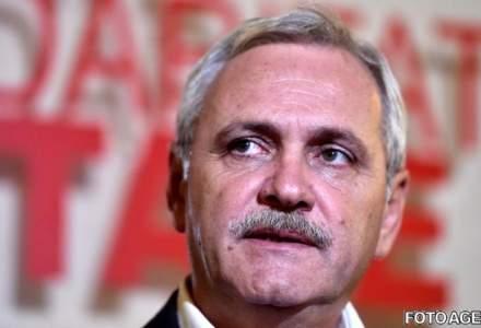 "Dosar TelDrum: Dragnea, ""turnat"" la DNA de colegii din PSD"