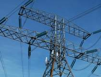 Electrica, profit de 95 de...